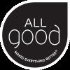 All-Good-logo