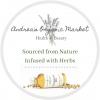 Andreas-Organic-Market-logo