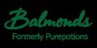 Balmonds-logo