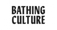 Bathing Culture logo #sustainablejungle