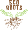 Eco-Roots-logo