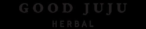good juju herbal sustainable jungle