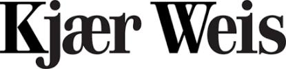 Zero Waste Makeup brands - Kjaer Weis