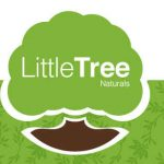 Little Tree Naturals sustainable jungle