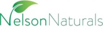 Nelson-Naturals-logo