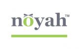 Noya-logo