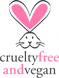 PETA-Cruelty-Free-vegan-logo-sustainable-jungle