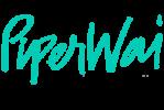 Piper-Wai-logo