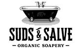 suds-salve-sustainable-jungle