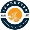 Sunbutter-logo