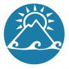 Suntribe-logo