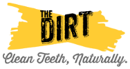 The Dirt Toothpowders