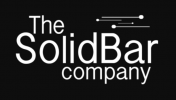 The-Solid-Bar-Company-logo