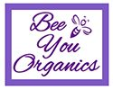 Beeyou Organics Sustainable Jungle