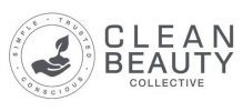 clean-beauty-logo