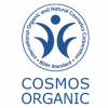 cosmos-organic-sustainable-jungle
