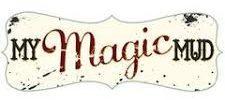 magic-mud-225x100