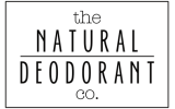 natural-deodorant-co-sustainable-beauty