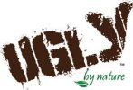 ugly-by-nature-logo-sustainable-jungle